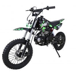 TAOTAO DB 14 DIRT BIKE