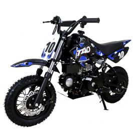TaoTao DB10 Kids Pit Dirt Bike