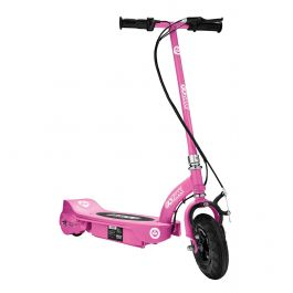 GLIDER CADET ELECTRIC SCOOTER FOR KIDS