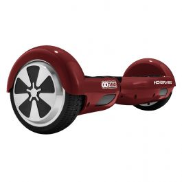 HOVERFLY ECO HOVERBOARD 6.5""