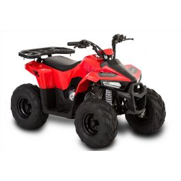 PRO TT B1 Mini 110cc Best Kids ATV