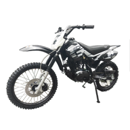 RPS Viper 150cc Dirt Bike