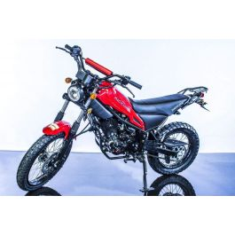 RPS Magician 250 Enduro Bike