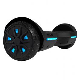 SRX A6 BLUETOOTH HOVERBOARD 6.5""