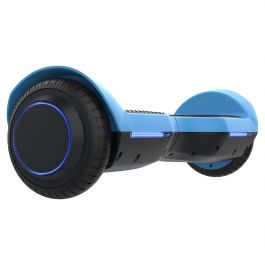 "SRX PRO ALL TERRAIN HOVERBOARD 8.5"" 68 reviews"