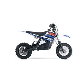 SSR SRZ 800w (Electric Pit Bike)