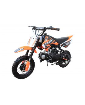 Coolster QG 213 Dirt Bike