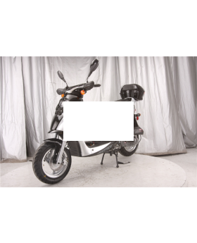 150cc Scooter, Fast 150cc Street Legal Scooters / Mopeds- Fast Shipping