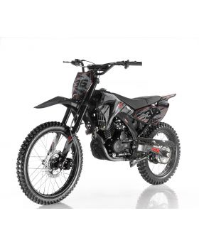 250cc Dirt Bikes, Kids 250cc Dirt Bike, 250cc Pit Bikes - Power Ride