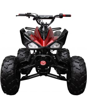 Coolster 3125 CX2 ATV