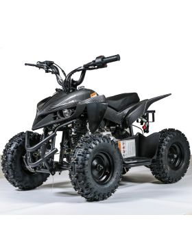 Vitacci 60cc Kids ATV Mini Racer