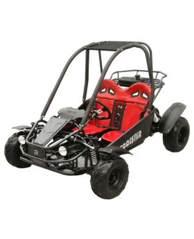 Go Kart for sale  Cheap Go Kart, Dune Buggy, Youth Go Kart, Kids Go