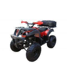 Coolster 3150 DX4 150cc ATV