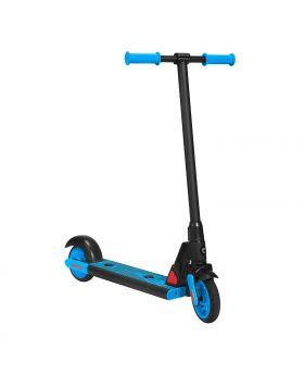 GKS ELECTRIC SCOOTER FOR KIDS