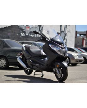 ZNEN Vista 150 Scooter