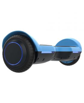 SRX BLUETOOTH HOVERBOARD 6.5""