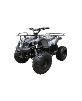 Coolster XR8U-S 125 ATV