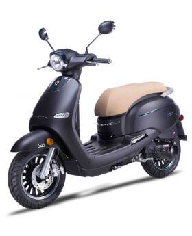 49cc Scooters / Mopeds